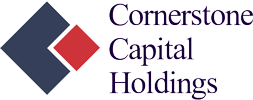 Cornerstone Capital Holdings